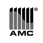 Logo AMC Audio
