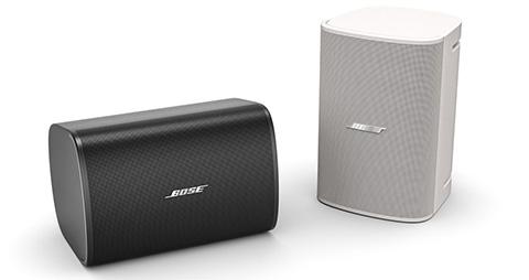 Bose Design Max DM6SE